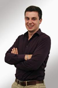 Andreas-Matscher