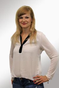 Angelika-Grüner
