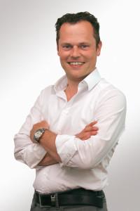 Thomas Siller