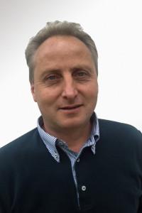 Valentin-Paul